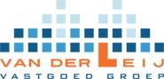 Van der Leij Vastgoed Logo